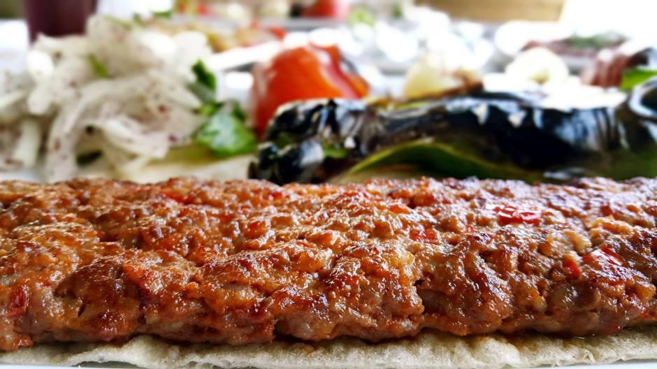 antalya-ocakmasi-restoranlar-05363323032-alkollu-ickili-mekanlar-et-lokantasi-en-iyi-ocakbasi-16