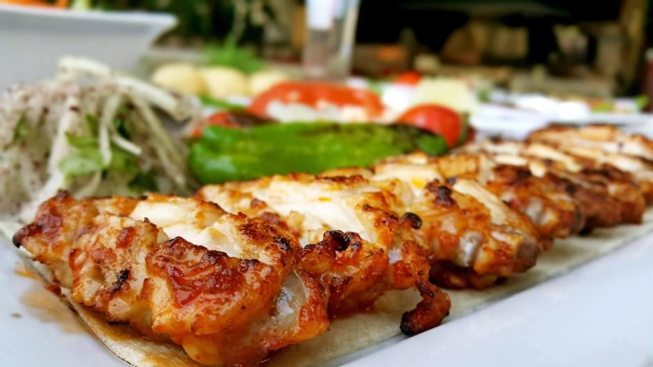 antalya-ocakmasi-restoranlar-05363323032-alkollu-ickili-mekanlar-et-lokantasi-en-iyi-ocakbasi-19