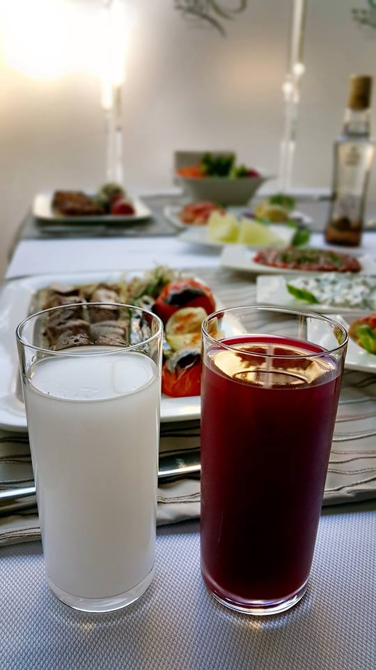 antalya-ocakmasi-restoranlar-05363323032-alkollu-ickili-mekanlar-et-lokantasi-en-iyi-ocakbasi-21