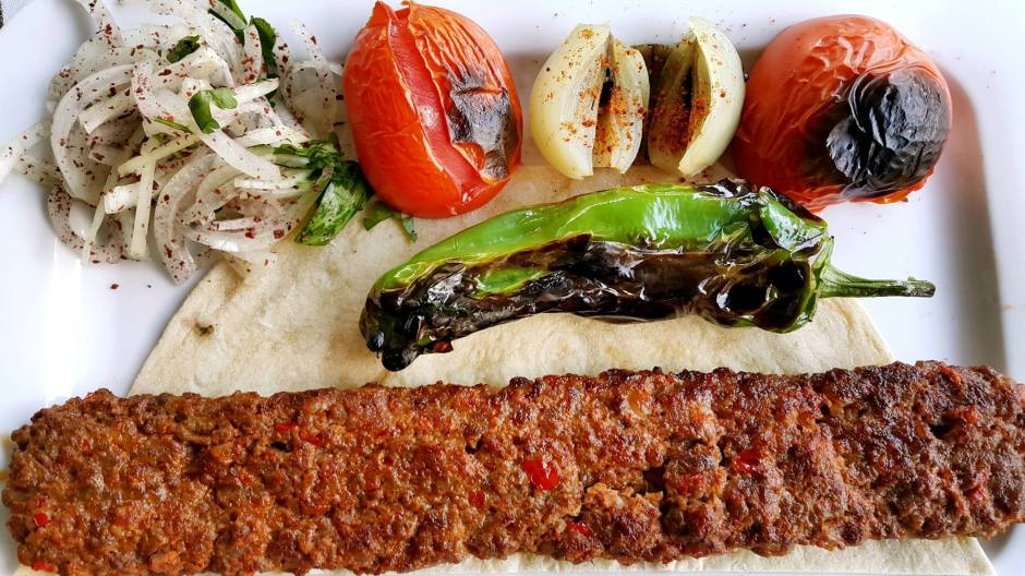 antalya-ocakmasi-restoranlar-05363323032-alkollu-ickili-mekanlar-et-lokantasi-en-iyi-ocakbasi-3