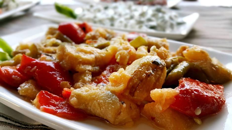 antalya-ocakmasi-restoranlar-05363323032-alkollu-ickili-mekanlar-et-lokantasi-en-iyi-ocakbasi-5