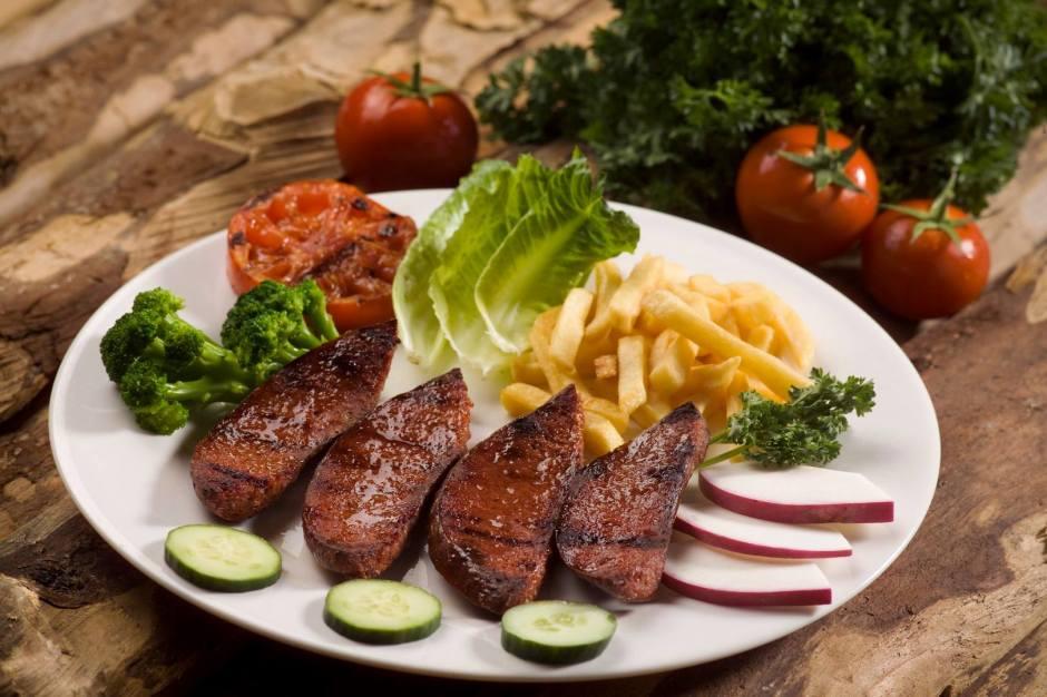 kemer-gezilecek-gorulecek-yerler-0242-825-0098-en-iyi-balik-restorani-serpme-koy-kahvaltisi-sik-restaurant-4