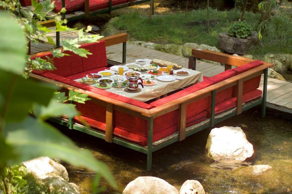 kemer-gezilecek-gorulecek-yerler-0242-825-0098-en-iyi-balik-restorani-serpme-koy-kahvaltisi-sik-restaurant-7
