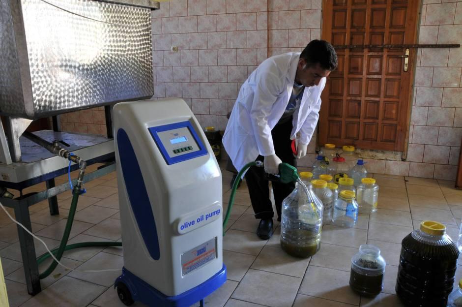 organik-naturel-sizma-zeytin-yagi-0532-371-68-26-cam-sise-teneke-kutu-zeytinyagi-sabunu-losyonu-kremi-13
