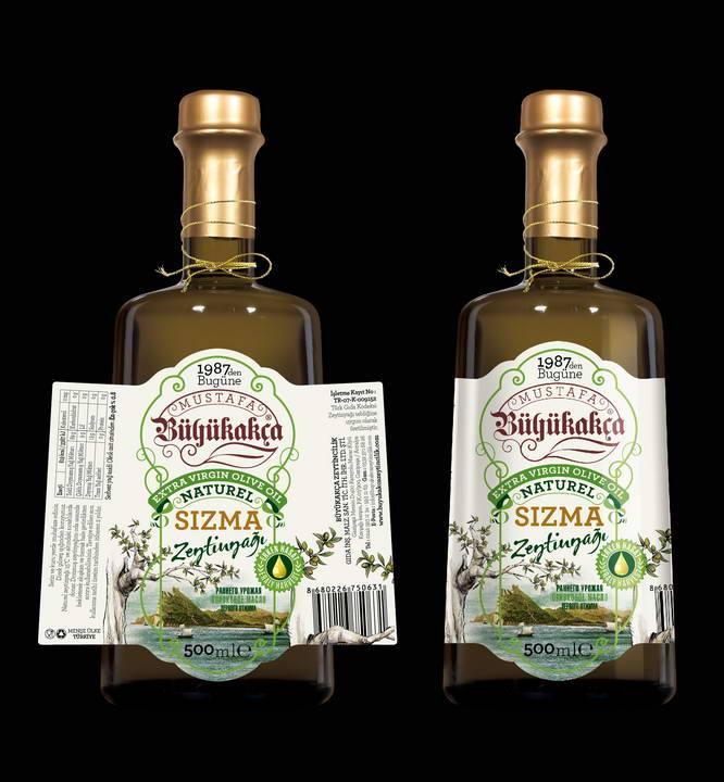 organik-naturel-sizma-zeytin-yagi-0532-371-68-26-cam-sise-teneke-kutu-zeytinyagi-sabunu-losyonu-kremi-2