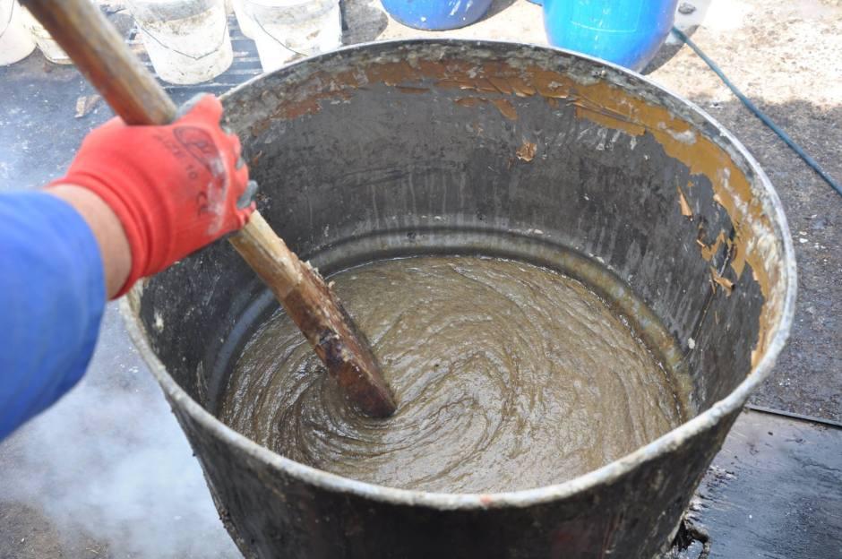 organik-sizma-zeytin-yagi-0532-371-68-26-natural-urunler-zeytinyagi-sabunu-salamura-11