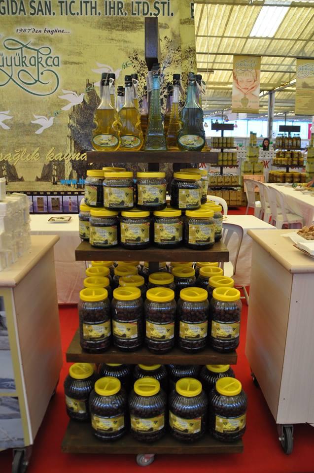 organik-sizma-zeytin-yagi-0532-371-68-26-natural-urunler-zeytinyagi-sabunu-salamura-2