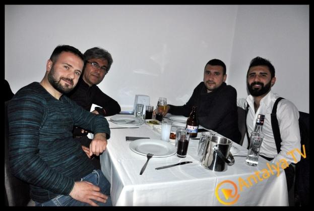 Adalyam Türkü Evi