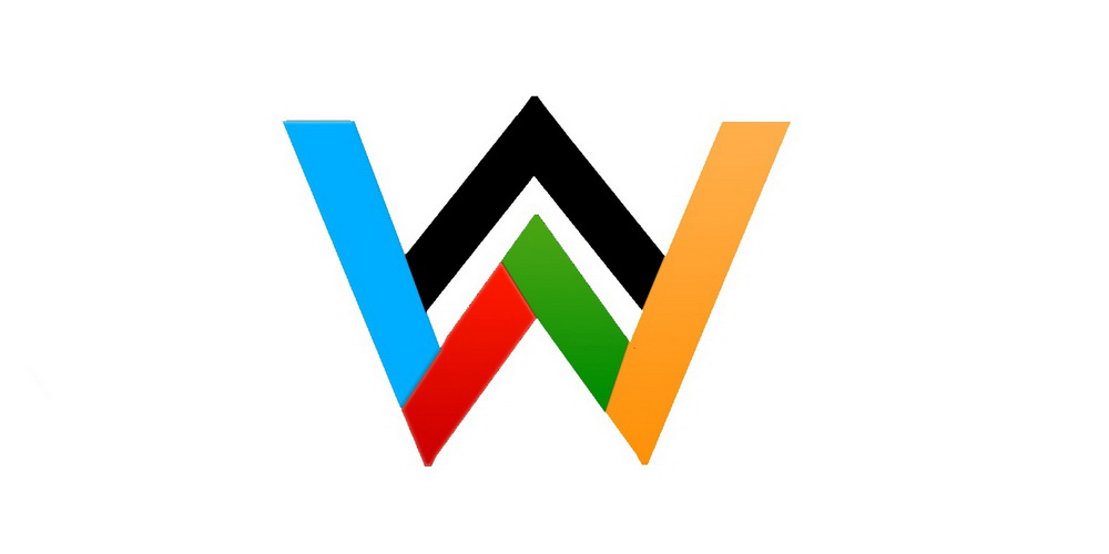 WeAppers – Free Android App Maker