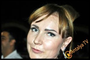 Necati Yuva, Valeryia İle Sera Otel_de Yuvasını Kurdu (103)