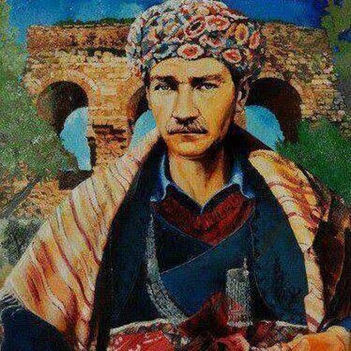 Yörük Türkmen Tanışma ve Kültür Forumu Haberleri Uygulamaları
