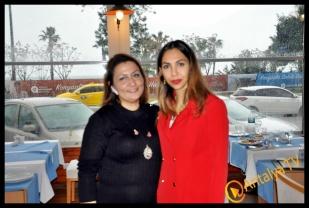 Antalya Et Balık Restaurant (75)
