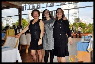Antalya Et Balık Restaurant