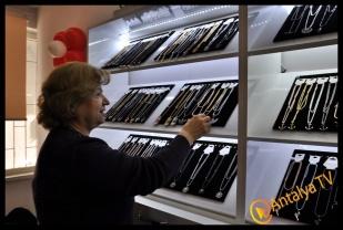 M&A Bileklik Tesbih Mağazası (151)